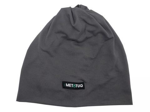 Metatuq plain with colors